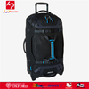 Top Design Carry On Trolley Luggage