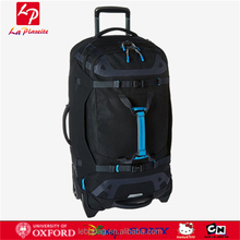 Top Design Carry-on Trolley Luggage Travel Trolley Bag
