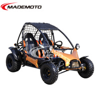 Off-road Go Cart