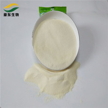 China online shopping edible gelatin chewing gum