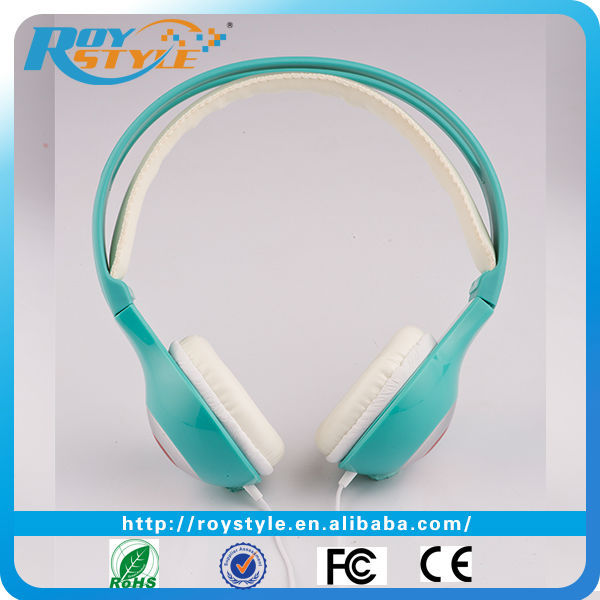 China wholesale websites boss headphones
