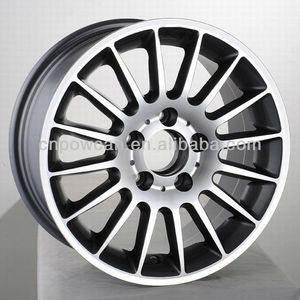 size 13 15 16 17 car 13 wheel rims for sales