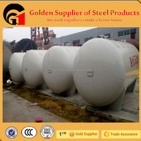 Angang Products Boiler Steel Plate And Pressure Vessel pressure vessel oil and gas A515Gr. 60/ Gr.70/A516 Gr.60/Gr.70/A537 CL 1