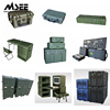 New Products 2017 Military Tool Box