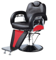 Barber chairshot sale good quality styling B906