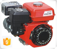 Vertical shaft gasoline Engine 13 hp GX390