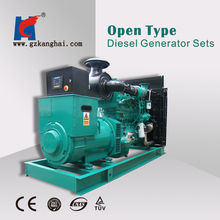 chinese sales site 300kva diesel generator purchase in china for particular