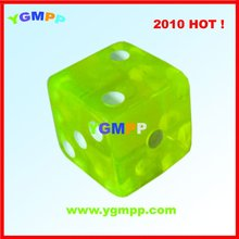 Sell YGM-PD005 board game,chess,plastic chess