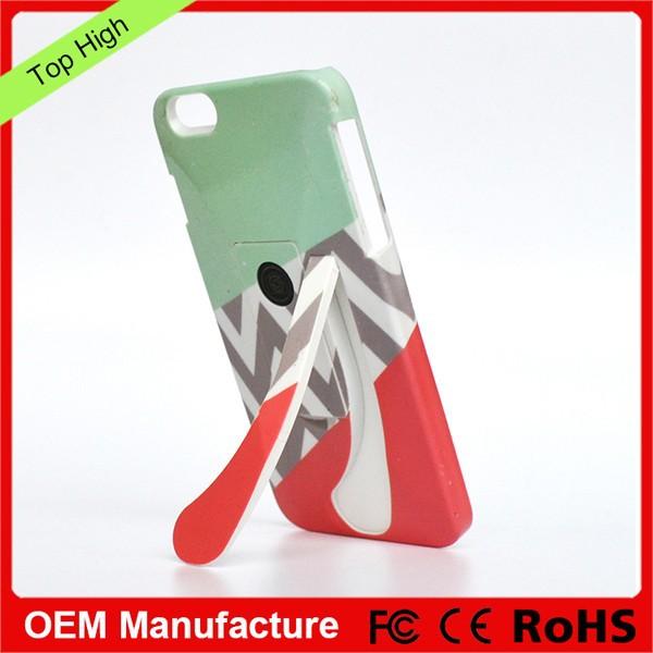 Mobile Phone Accesories New Item Bluetooth Shutter Case For Iphone 6 Plus