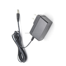 230V AC Adapter 9V 1A Dve Switching Power Supply With US Plug