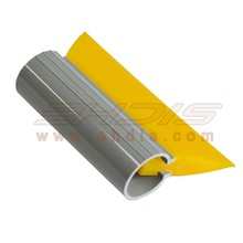 Water Blade/Flexible Squeegee/Car Wrapping Tools