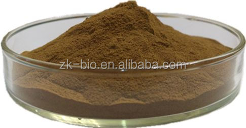 High Quality Cimicifugae Racemosae Rhizome Extract Powder