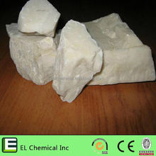 Calcium carbonate/ Lime stone/ Chalk Powder/ GCC from EL
