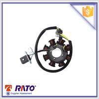 CY125 Magneto Stator Coil Motorcycle Manufacturers from Chongqing Wholesale
