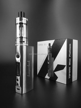 Kanger NEWEST product---topbox mini kit,100% original