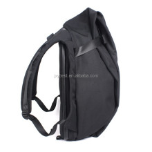 Laptop Backpack for Women Travel Backpack for Girls 13/14 Inch Computer Notebook Backpack for Macbook school bag for laptops