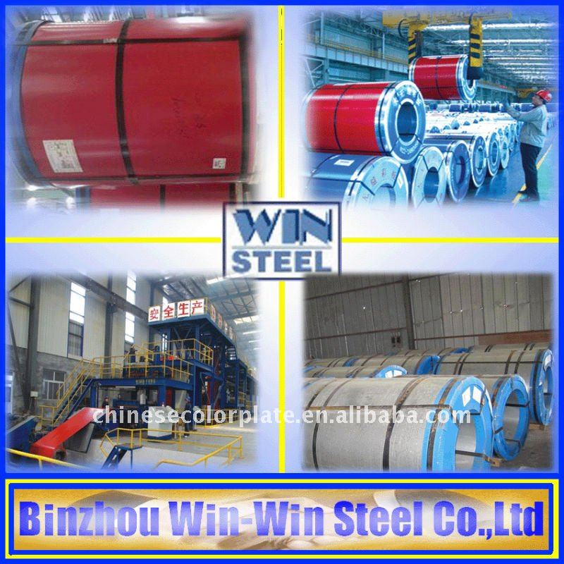 bulletproof steel plate, roof sheets price per sheet, sheet metal siding prices