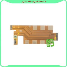 Motherboard flex cable for htc desire 500 motherboard flex cable