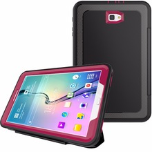 Full Body Protector Wholesale Case For Samsung Tab A 10.1 T580
