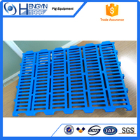 Best Quality Plastic Floor Stable Pigs