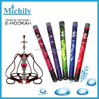 High Quality Michily E-hookah/Shisha/Nargile Pens for Sale