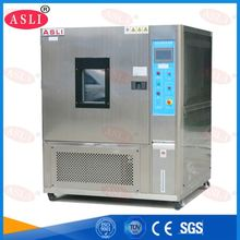 Constant Temperature Humidity Unit/ Environmental Test Chambers