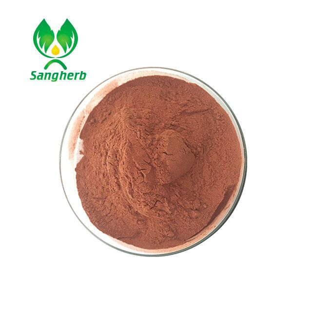 Sugar beet root juice extract powder 5:1 10:1 20:1 for hot selling