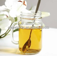 Wholesale Fancy Drinking Glass Cover