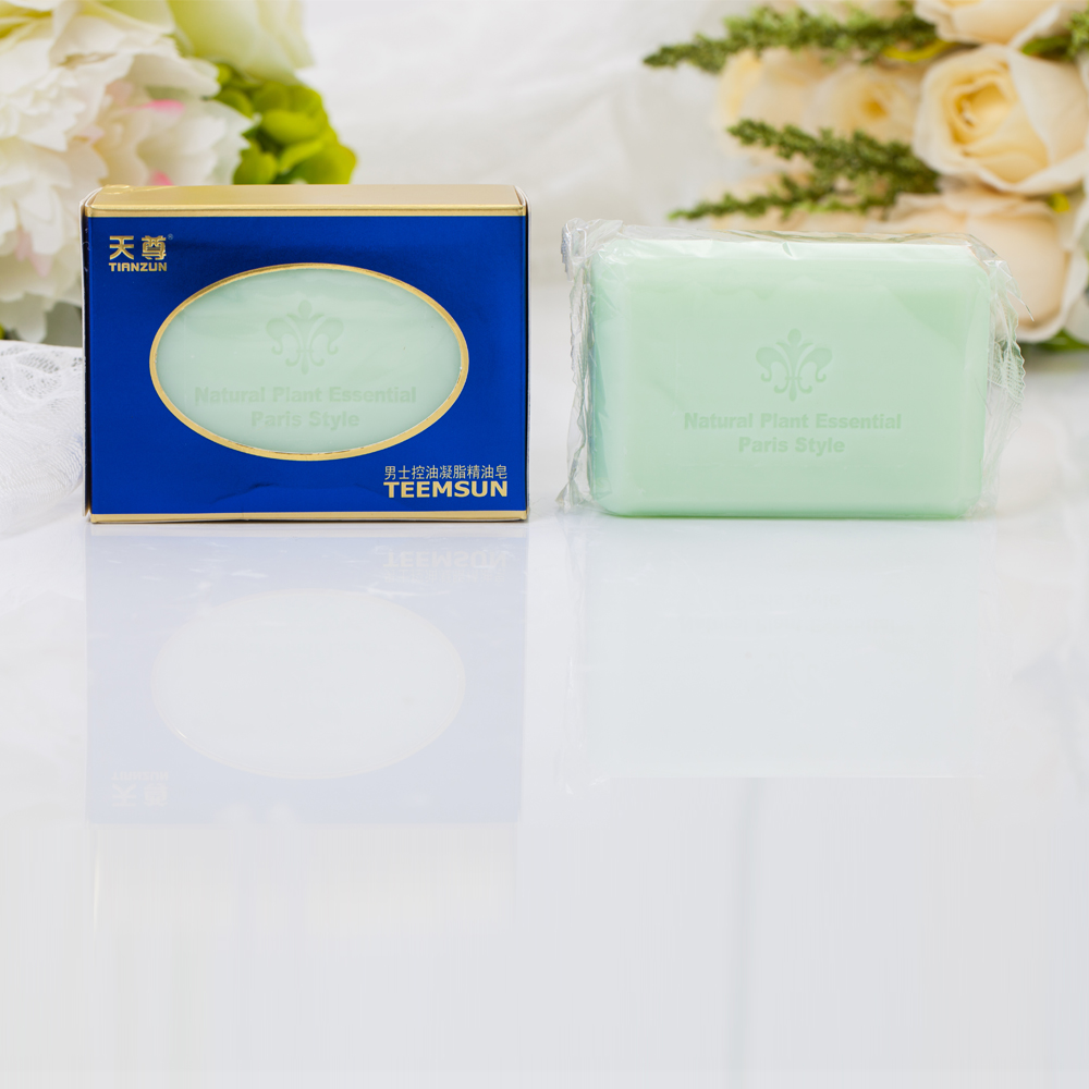 product development of beauty soap List of beauty-soap companies over 291, in china, india, united states, turkey, pakistan, united kingdom, canada nanjing joymain industry development co,ltd the bath product export manufacture base of we are manufacturer of quality beauty and toilet soaps from malaysia.
