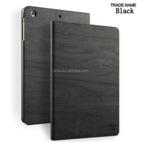 wood cover and case for ipad air case