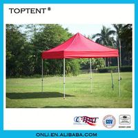 Wholesale Free standing strong canopy