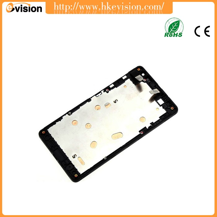 Wholesale Price for Nokia Lumia 535 LCD Touch Screen