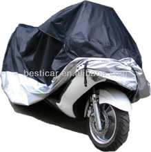 moped motorcycle cover