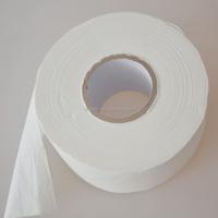 OEM Multifold Toilet Paper Z Folded Paper Towel