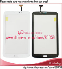 Touch Screen For P3200, for Samsung for Galaxy Tab 3 P3200 Tablet Glass Replacement