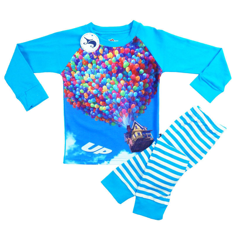U.S.A Wholesale Children's Wear, Children's Clothing Manufacturers.