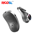 Professional Production 4G Network Tracking Camera