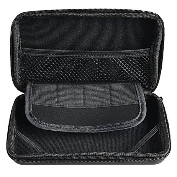 EVA case for tablet pc storage EVA case Manufacturer