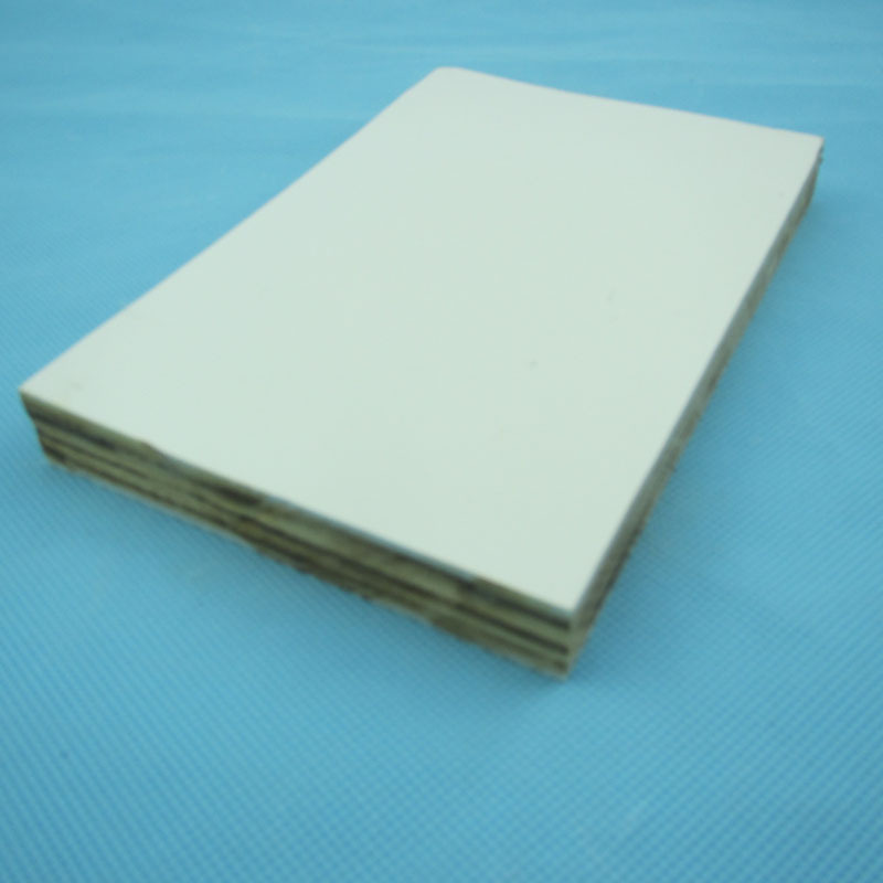 FRP products,GRP products,good tensile strength for FRP products