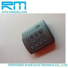 Top quality useful rfid reader pda android rfid reader