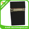 Fujian Factory cheaper silicon cigarette case Plastic Cigarette case