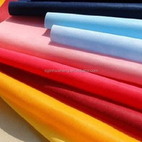 China Factory Pp Spunbonded Fabric Non
