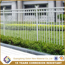 indoor dogs perimeter fencing designs ,steel protection security perimeter fence for yard