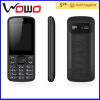 factory Bulk Pirce unlocked gsm low price China mobile phones G11