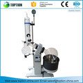 Chemical 20l rotary evaporator supplier china