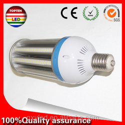 led corn light importers manufacturers,dimmable 80w led corn light HID MH replacemtn E39 E40 base