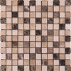 /product-detail/sky-m022-new-swimming-pool-marble-cube-3d-mosaic-tile-60019597935.html