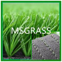 2015 Professional Supplier soccer artificial turf green grass/Synthetic grass mat for Football field