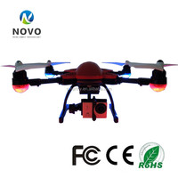 2016 Professional Drone UAV Helicopter with HD Camera