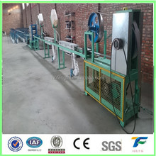 Production Line of Office Stapler pin making machine/wire staple pin making machine